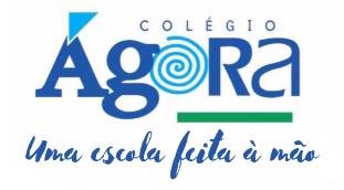 Colégio �gora