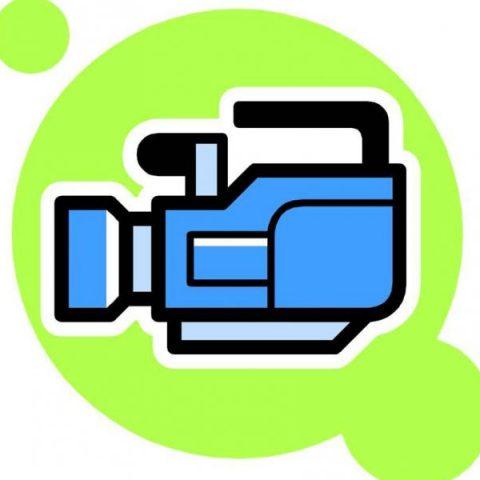 4f3d0b9229241508209933-video