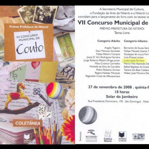 Convite_Luiza_Leite