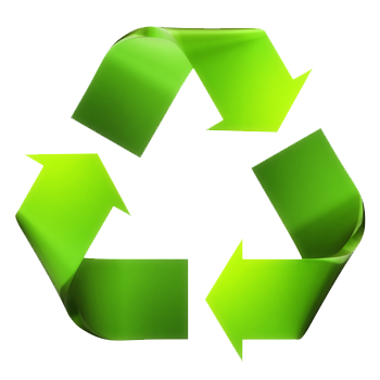 I_Reciclaje